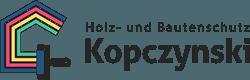 Bautenschutz Kopczynski