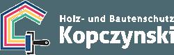 https://maler-kopczynski.com/wp-content/uploads/2018/09/Kopczynski-Kontur-Weiss-Weiss-250x80.png