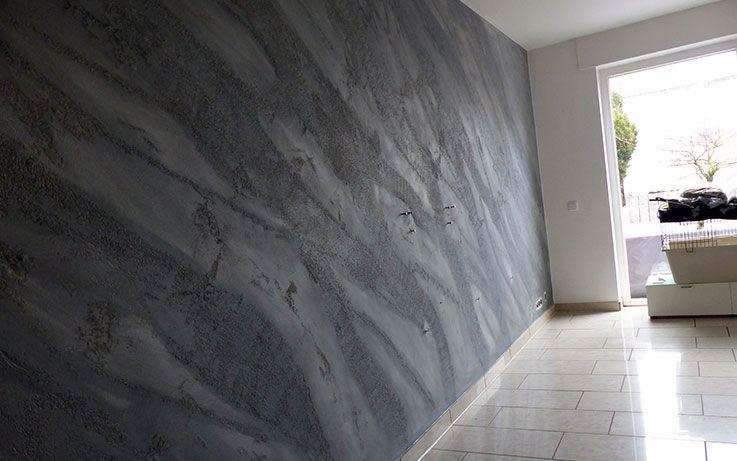 Malerbetrieb Kopczynski Galerie
